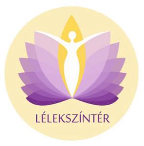 lelekszinter_logo_k