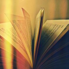 Könyvek, kiadványok
