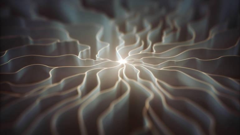 Mayer Zsolt: A tudat állapota a lét állapota