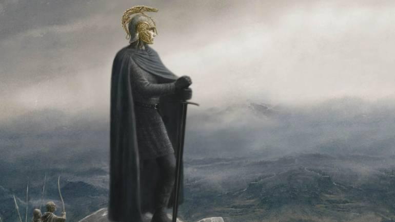 R. R. Tolkien: A Szilmarilok