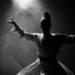 A szúfizmus hatása a tradicionális perzsa zenére