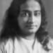 Paramahansza Jogananda: Egy jógi önéletrajza