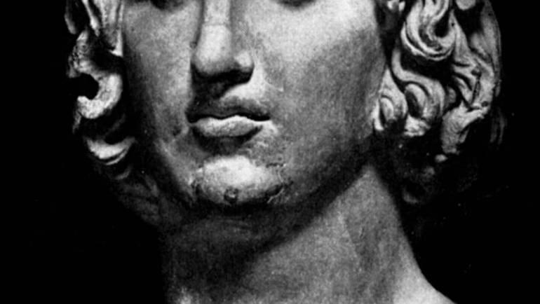 Vergilius és Aeneas